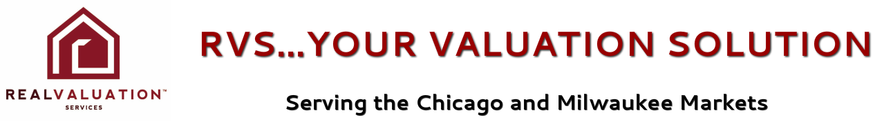 RVs . . . your valuation solutions